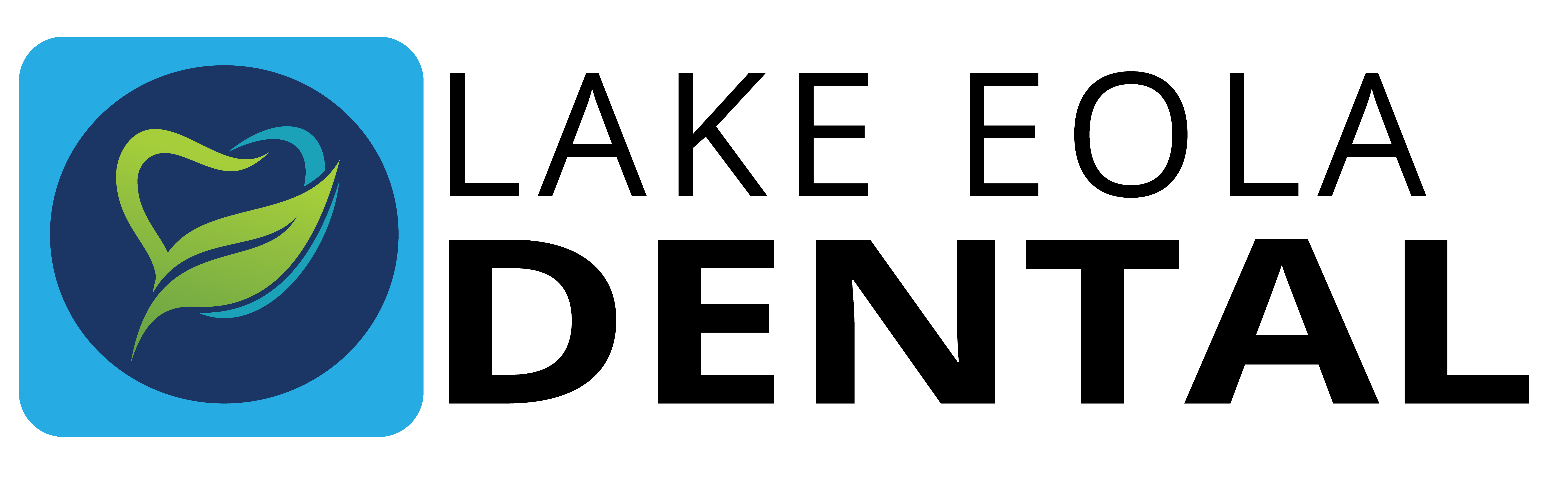 Orlando Dentist | Lake Eola Dental